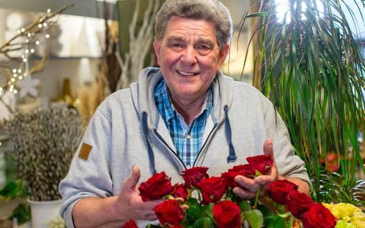 Blumenhaus Stefan Conen