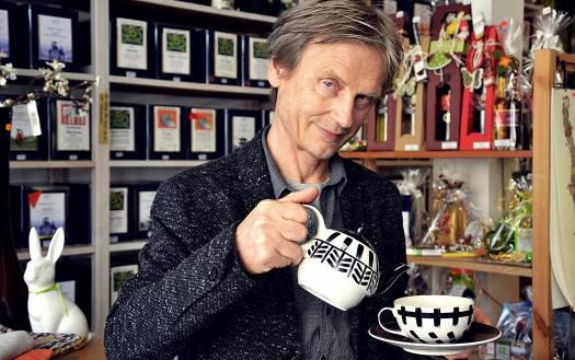 Jörg Heide