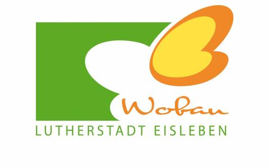 WoBau Lutherstadt Eisleben