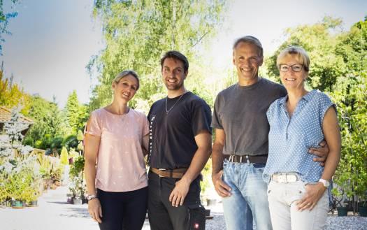Peter Schlegel Garten- und Landschaftsbau
