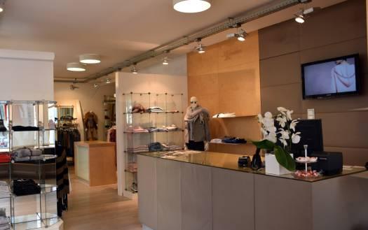 Boutique Förstl