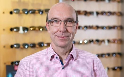Detlefs Brillen + Hörgeräte