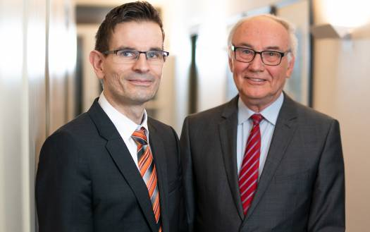 Reinhold & Stephan Steuerberatungsgesellschaft mbH