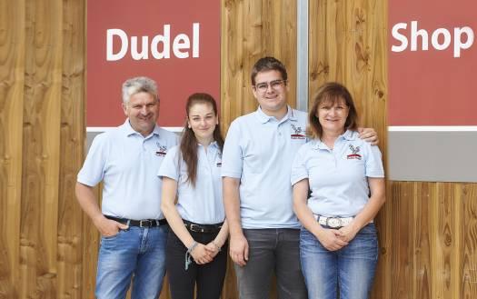 Dudel Shop