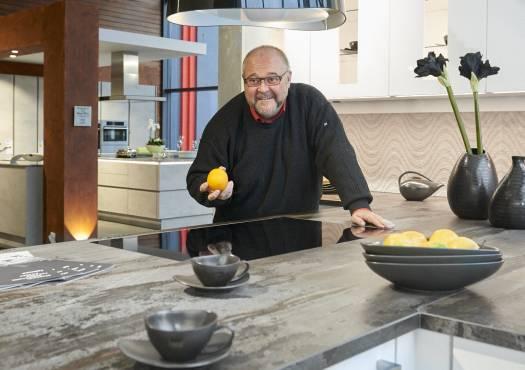 Wupper-Küchen
