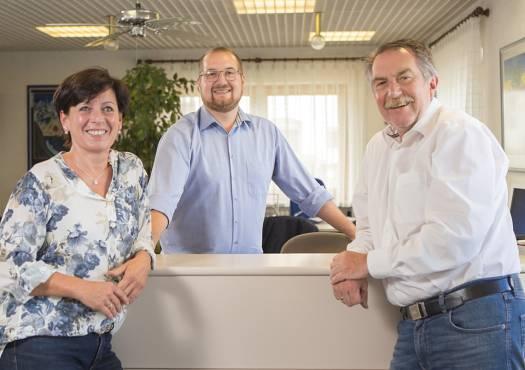 Allianz Kaltenecker