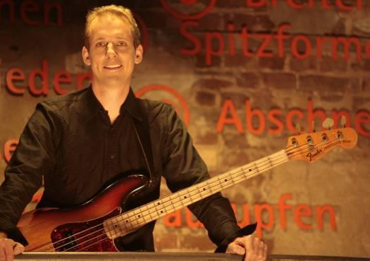 Bass und Bässer