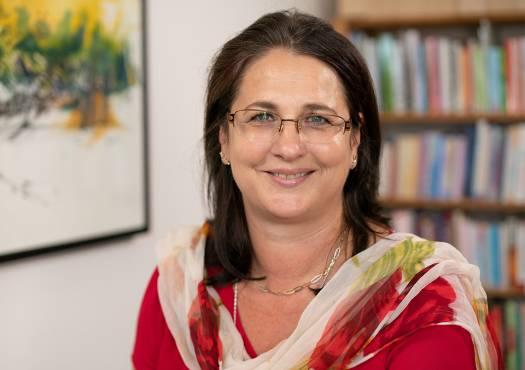 Barbara Prillhofer-Lutz