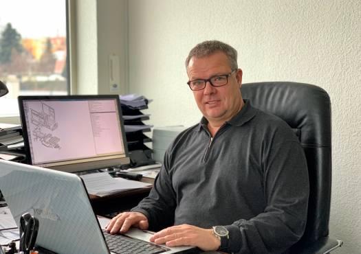Römermann Kfz-Gutachterbüro