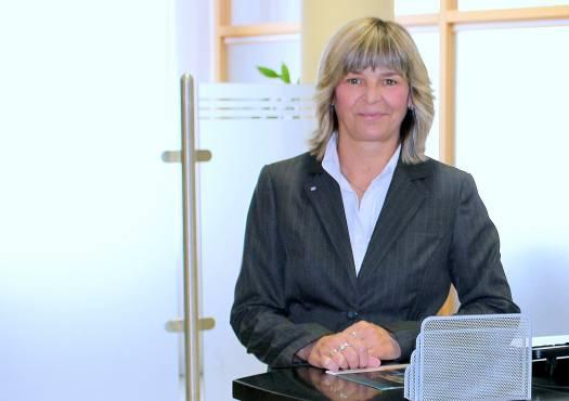 Volksbank Bigge-Lenne eG, Beratungszentrum Attendorn