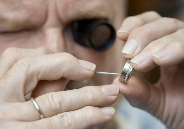 Juwelier Rehermann Wuppertal