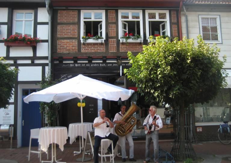 Völkel incoming - Reisen à la carte Sarstedt
