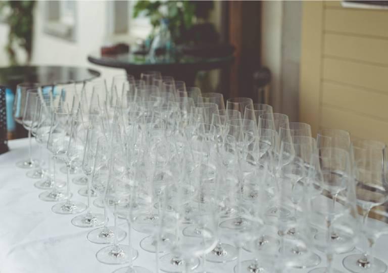 Carpe Noctem Wein Göppingen