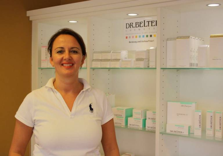 HautSache Beauty & Wellness Wolfenbüttel