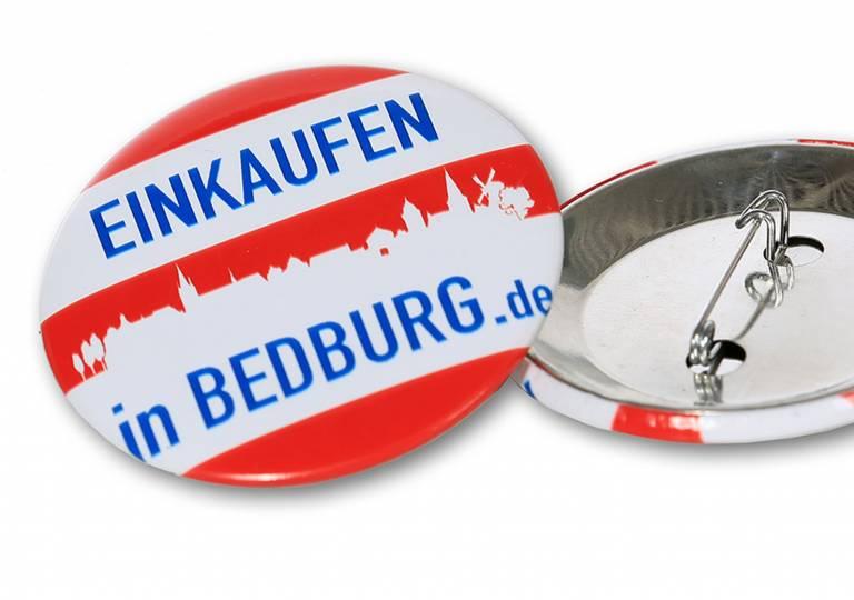 Werbeagentur Rhein Erft Bedburg / Kaster
