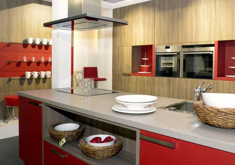 Wupper-Küchen Wuppertal