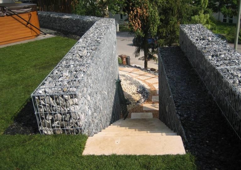 Bauunternehmen Bendl Günzburg
