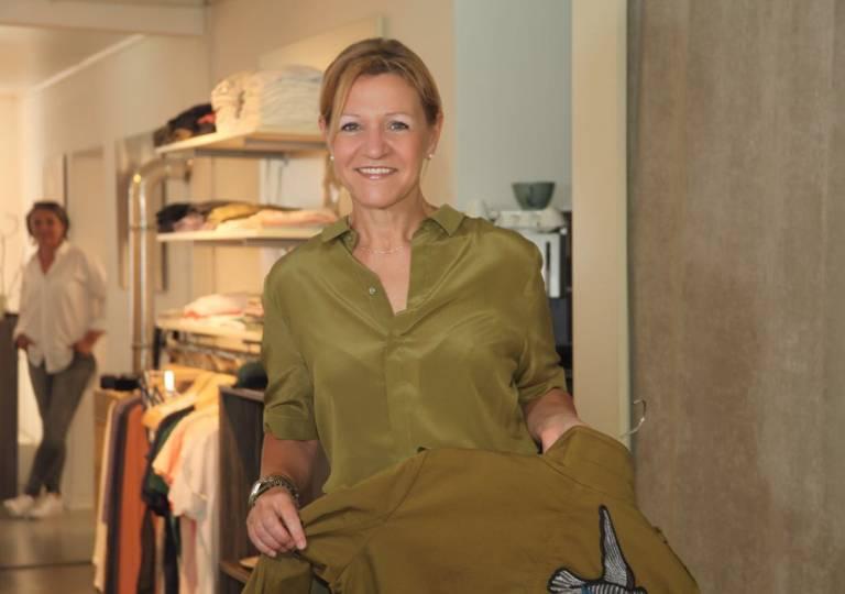 Mode Marion Pfaffenhofen an der Ilm