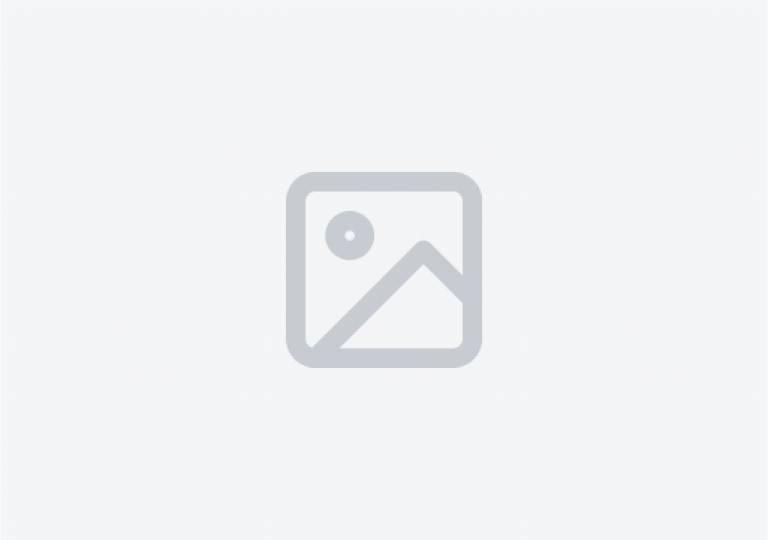 Autozentrum Josten GmbH & Co. KG Monheim am Rhein
