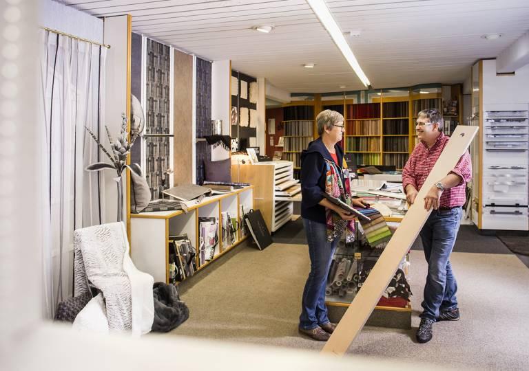 Heim-Studio Stenzel GmbH Alfeld