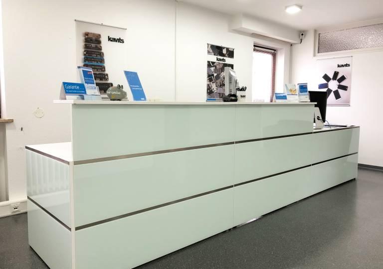kavits Smartphone Repair Center Pfaffenhofen