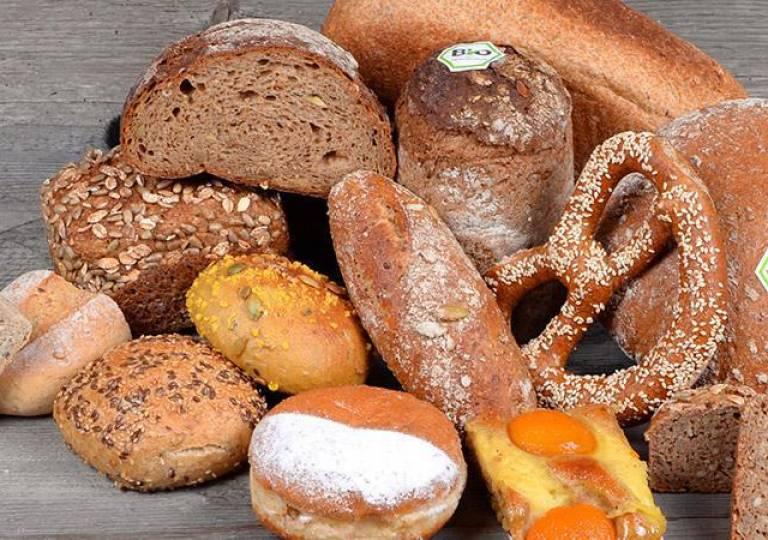 Bäckerei Breitner Pfaffenhofen