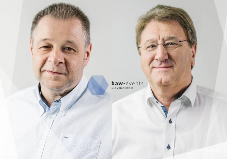 baw-events Alfeld