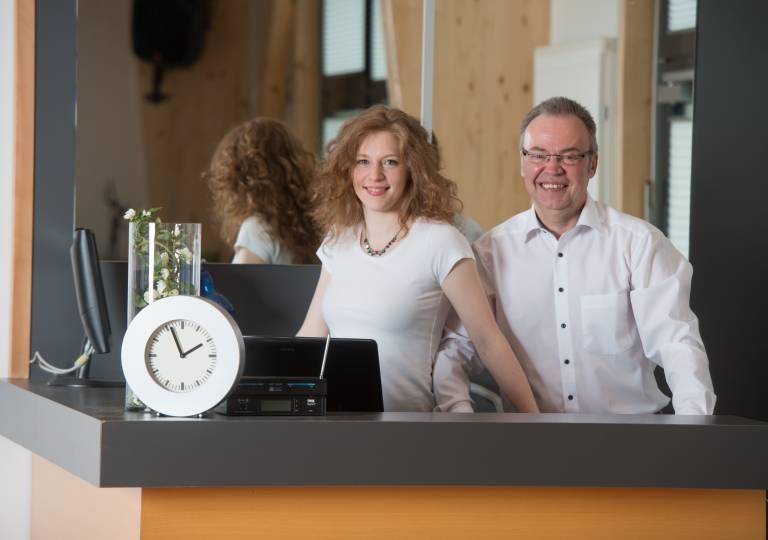 ADTV Tanzschule Schuppmann Alfeld (Leine)