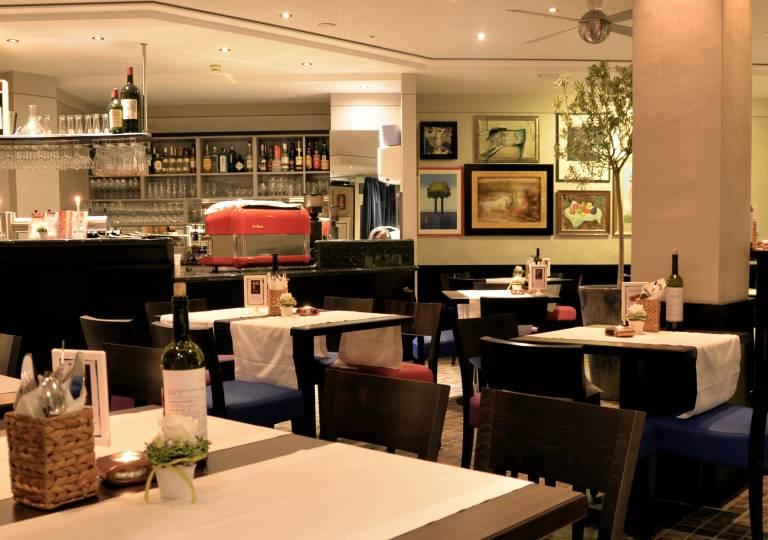 Hotel Moosburger Hof Pfaffenhofen an der Ilm