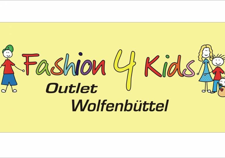 Fashion 4 Kids Wolfenbüttel