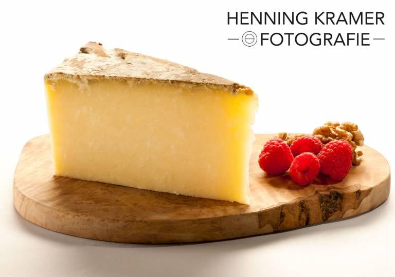 Henning Kramer Fotografie Wolfenbüttel