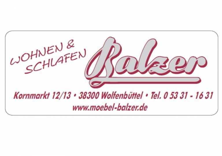 Möbel-Balzer Wolfenbüttel