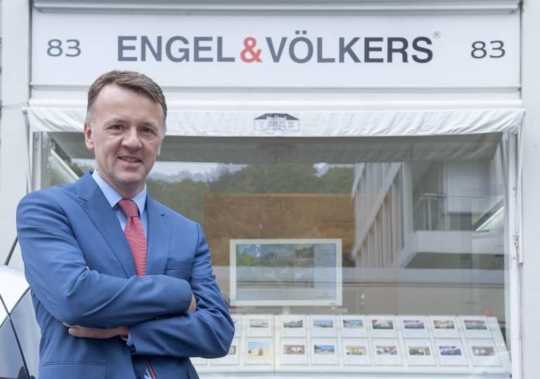 Engel & Völkers Wuppertal