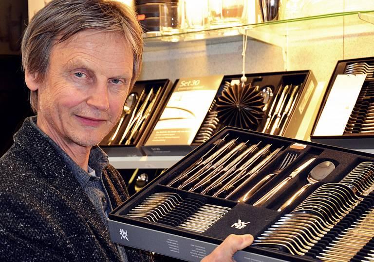 Jörg Heide Lutherstadt Eisleben