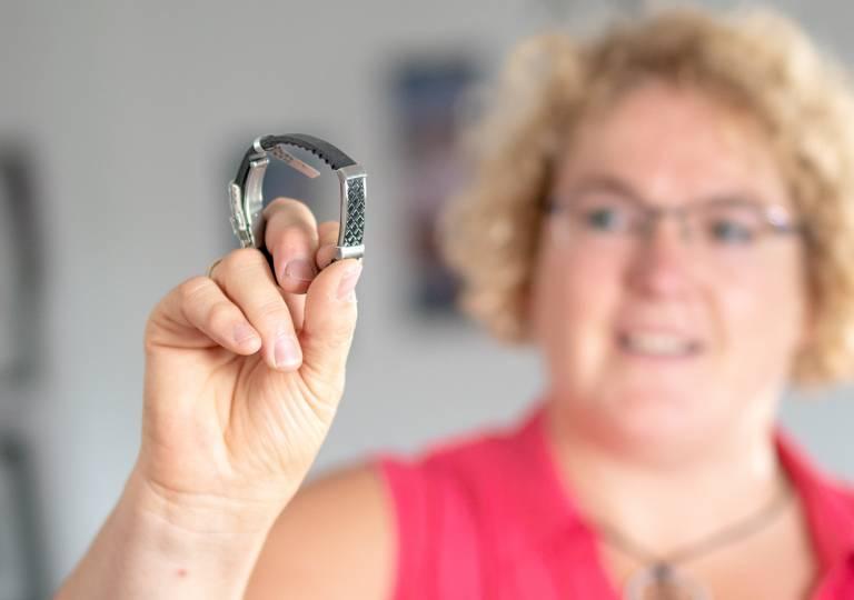 WELLNESS-Magnete für Mensch & Tier Monheim am Rhein