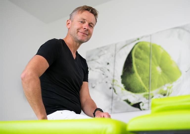 Aktiv-Therapie Braunau am Inn