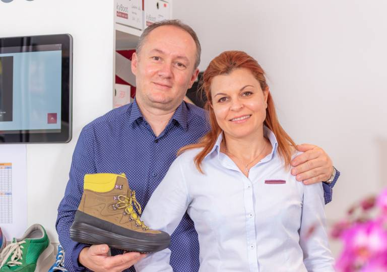 Gianni Bootfitting & More Gmunden