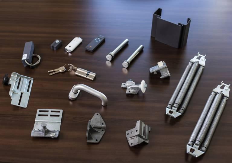 S & W Service- und Montagedienstleistungen GmbH Alfeld (Leine)