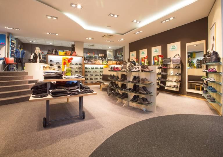 Rollmann Schuhe in Göppingen | Online City Göppingen