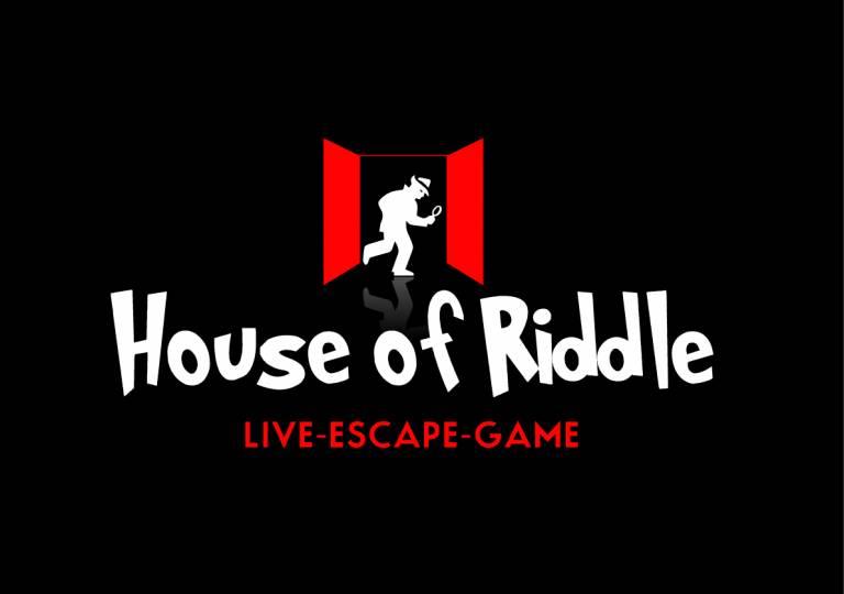 House of Riddle Günzburg
