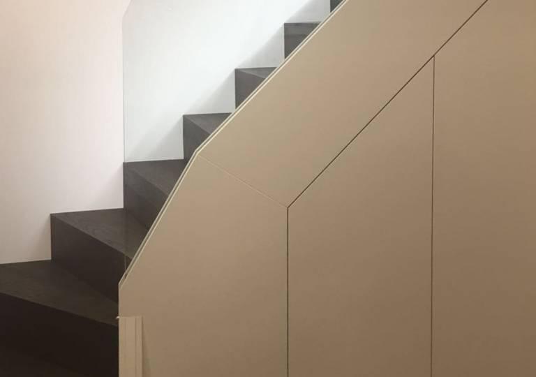 Mario Esch - Ihr Möbel Schreiner Murrhardt