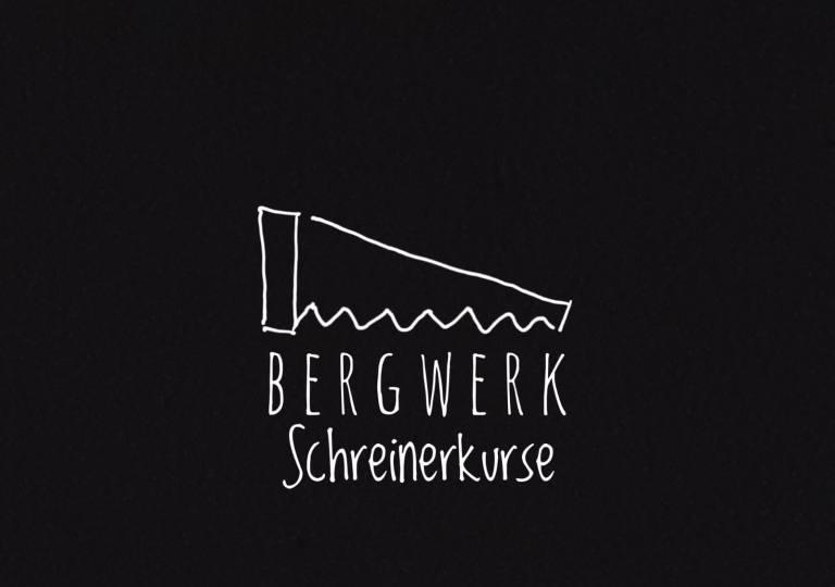 Schreinersuses BERGWERK Wuppertal