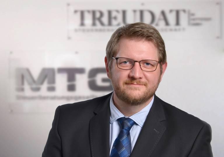 MTG Steuerberatung Lutherstadt Eisleben