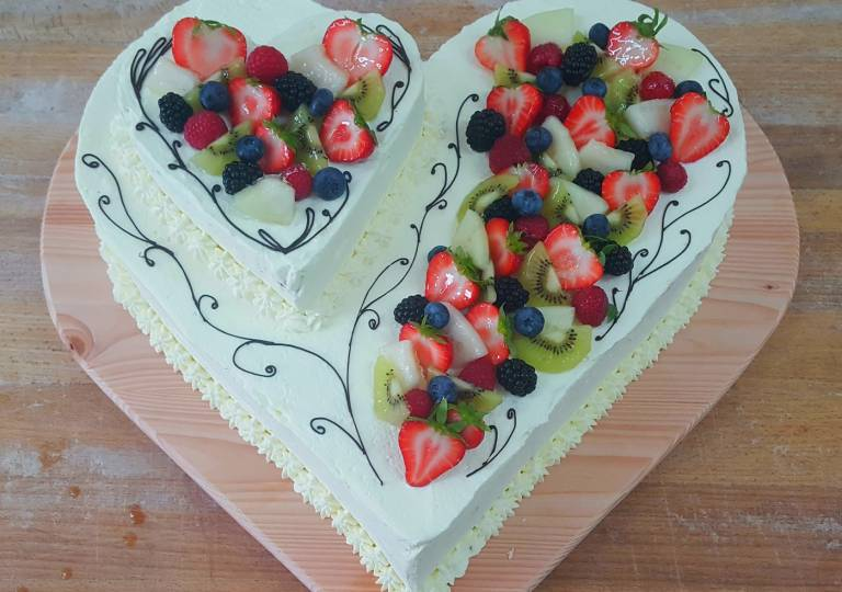 Bäckerei und Konditorei Pehlke Murrhardt