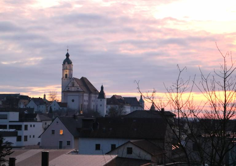 Cityinitiative Günzburg Günzburg