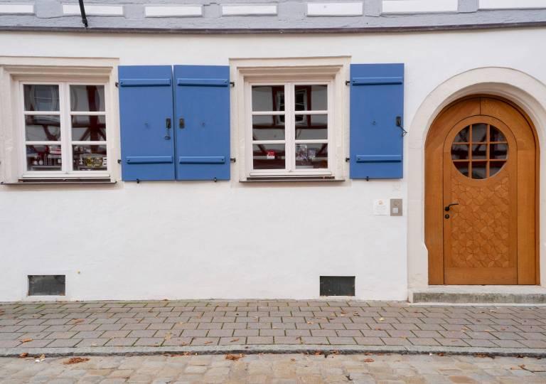 Panaché – der europäische Dorfladen Weißenburg