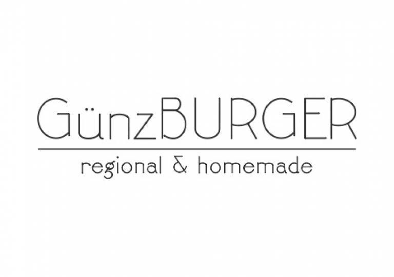 GünzBURGER Günzburg