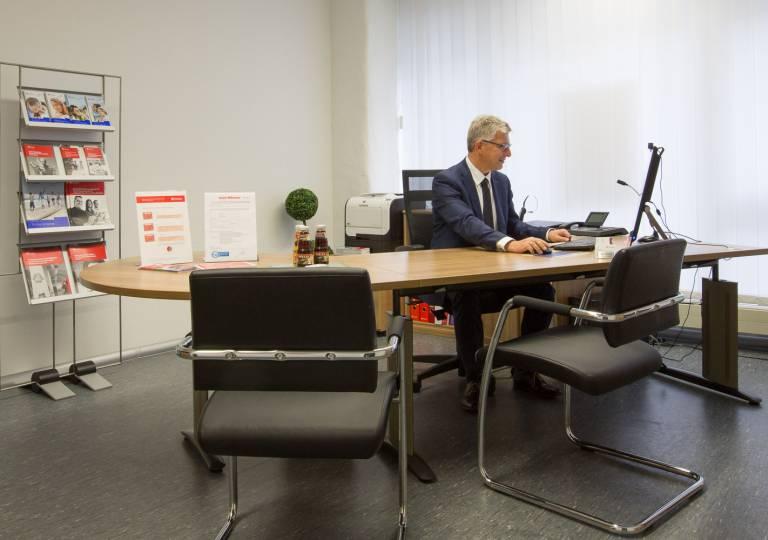 SV Sparkassenversicherung Göppingen Göppingen