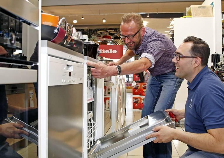 Électricité Paul Schaal & Fils Mersch