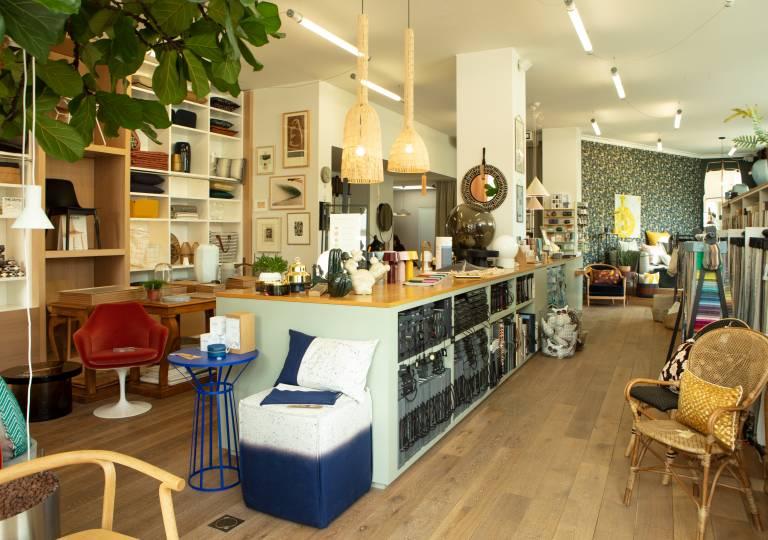 Maison Lucien Schweitzer Luxembourg